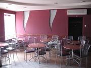 Продам здание кафе магазина