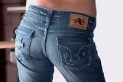 Закупка одежды,  оптовая продажа джинсы.