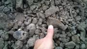 скрап стальной с доставкой в Сумы
