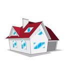 Куплю дом в Сумской области