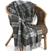 Пледы,  одеяла,  постельное белье оптом от производителя