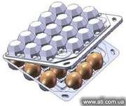 Куплю лотки для перепелиных яиц
