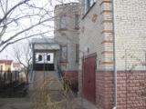 Продам дом и участок 15 соток,  Сумы,  семстанция