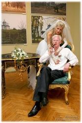 Свадебный фотограф Сумы