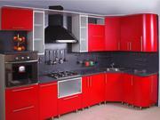 Мебель для дома и офиса по индивидуальному заказу