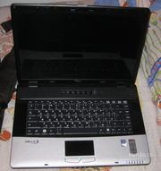 продам ноутбук Fujitsu-Simens Amilo PA 2548