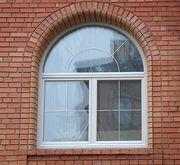 Металлопалстиковые окна по доступной цене! Акции! Скидки! Подарки!