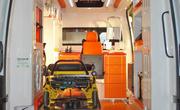 Продажа. переоборудование автомобилей специальных АСМП,  скорая помощь.