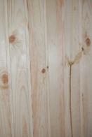 Вагонка деревянная сосна.