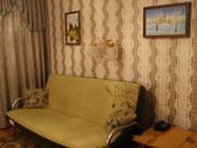 посуточно уютная 2-х комнатная квартира в центральной части города