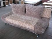 Мягкя мебель