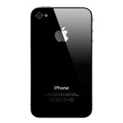 iPhone 4S 32Gb. Neverlock,  в упаковке.Новые. Цвет: черный, белый