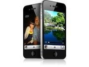 iPhone 4S 64Gb. Neverlock,  в упаковке.Новые. Цвет: черный, белый
