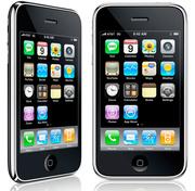 iPhone 3GS 16GB  Neverlock,  в упаковке. Новые. Цвет: черный
