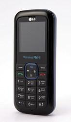LG GB109 Black новый,  гарантия 12 мес