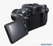 Продам фотоаппарат CANON Power Shot S5 IS – г. Сумы
