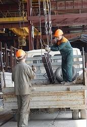 Грузоперевозки металлопрокат Сумы. Перевозка металл,  металлопрокат