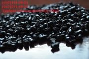 Вторинна гранула для виробництва поліетиленової (ПЕ) труби