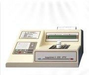 Коагулометр,  реактивы,  все для лаборатории гемостаза