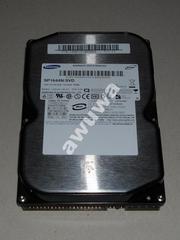 Жесткий диск,  винчестер,  HDD,  IDE,  160GB