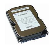 Жесткий диск,  винчестер,  HDD,  SATA,  160GB