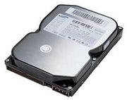 Жесткий диск,  винчестер,  HDD,  IDE,  160GB б/у