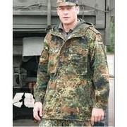 Одежда,  военная форма оптом милитари