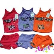 детская одежда от интернет магазина LAPIK