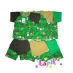 качественная и недорогая детская одежда от производителя