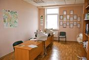 Офис от 18 до 250 кв.м.