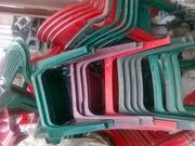 Покупаем полигонные отходы пластмасс (лом) ПНД.ПП.ПС