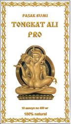 Натуральный препарат для лечения простатита. Тонгкат Али в Сумах.