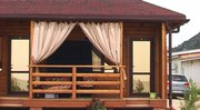 Продаёться домик на бергу Чёрного моря