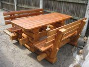Мебель из дерева для кафе,  баров,  ресторанов,  бань,  садовая и др.