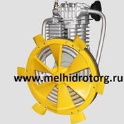 ремонт компрессора С415М, С416М