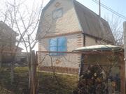 Продам дачу (дом с участком) Анновка.
