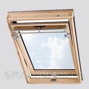 Мансардные окна GZL 1059 (78*118)