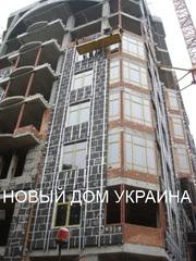 Пеностекло цена Сумы пеностекло Николаев