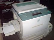 Продам НЕДОРОГО печатное оборудование