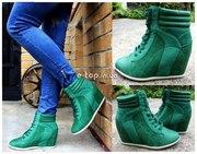 Заголовок: Женская обувь РАСПРОДАЖА!!!