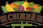 Продаем овощи и фрукты по оптовым ценам