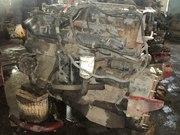 двигатель MACK Рено Магнум 430