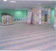 Аренда помещения под магазин,  склад,  офис,  супермаркет