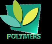 Предлагаем вторичный полиэтилен ПВД - стретч (ЛЛПВД)