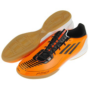Обувь футбол ADIDAS акция