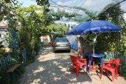 продам дом на Азовском побережье