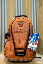 Оригинальный и редкий рюкзак
