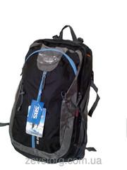 Рюкзак широкого профиля применения