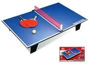 Пинг-понг (настольная игра) HG220B