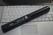 Портативный сканер Skypix 415